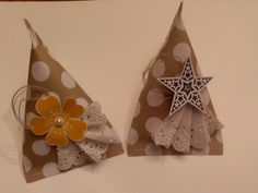 Stampin up Sets :  Flower Shop, Simply Stars
