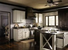 Pro #1523590 | Kansas Granite Mart | Lees Summit, MO 64086