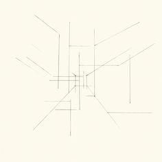 Image of WSR · Chambers · CNTRT007