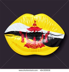 Find Foreign Language School Concept Lips Open stock images in HD and millions of other royalty-free stock photos, illustrations and vectors in the Shutterstock collection. Thousands of new, high-quality pictures added every day. Brunei, Royalty Free Stock Photos, Asia, Flag, Illustration, Pictures, Photos, Science, Illustrations