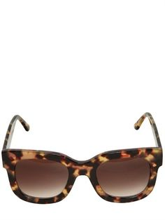 4c4194fea77 Thierry Lasry - Eckige