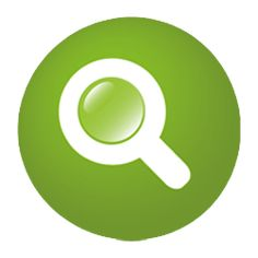 A Virtuemart search and filtering suite. Is offering both a Powrefull Product Search and a Filtering module that filters with Categories, Manufacturers, . Drop Down List, Fields, Extensions, Filters, Range, Templates, Search, Cookers, Stencils