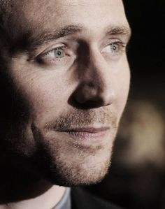 """""""Our job is to represent the truth of human nature, whether you're playing a tender love story that's set in a coffee shop or whether you're in The Avengers, which is set in a Manhattan which is exploding. Your job as an actor is to bring as much truthfulness and honesty and humanity to the characters and to the story that you can"""" - Tom Hiddleston"""