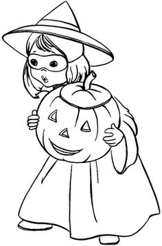These Free Printable Halloween Coloring Pages Are Fun For Kids Scary Bats Cats And Sheets Pictures
