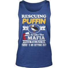 Rescuing PUFFIN Is The Like Mafia #gift #ideas #Popular #Everything #Videos #Shop #Animals #pets #Architecture #Art #Cars #motorcycles #Celebrities #DIY #crafts #Design #Education #Entertainment #Food #drink #Gardening #Geek #Hair #beauty #Health #fitness #History #Holidays #events #Home decor #Humor #Illustrations #posters #Kids #parenting #Men #Outdoors #Photography #Products #Quotes #Science #nature #Sports #Tattoos #Technology #Travel #Weddings #Women