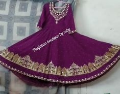 Boutique Suits, Embroidery Suits, Beautiful, Dresses, Design, Fashion, Vestidos, Moda, Fashion Styles