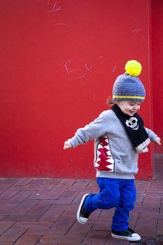 baby-winter-wear1