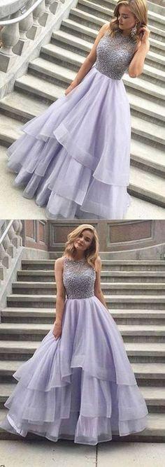 abendkleider lang,ballkleider,abiballkleider,partykleider #liebekleider #abendkleider #elegante-kleider