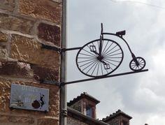 Vente et réparation de Cycles - Saint-Christophe-sur-le-Nais, Indre-et-Loire (France)