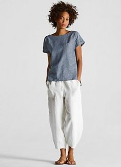 6170fc5e2e 256 Best Eileen Fisher images in 2019