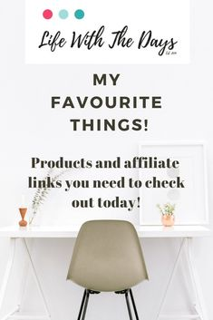 Some of my favourite products, companies, apps, etc. Work From Home Jobs, Make Money From Home, Chocolate Covered Coffee Beans, Blogging For Beginners, Blog Tips, Extra Money, How To Start A Blog, My Favorite Things, Apps