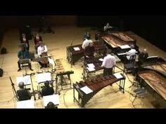Steve Reich - Music for 18 Musicians [ 2008 JAPAN ]