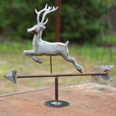 About d o vane on pinterest weather vanes roosters and west coast