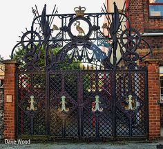 Liverpool Sailors' Home Pooley Gates, Smethwick, West Midlands Liverpool Town, Liverpool Docks, Liverpool History, Mount Pleasant, West Midlands, My Town, My Heritage, Sailors, Soho