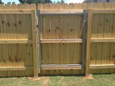 If you want to erect a fence or redesign your present fence, then choosing a real #fence #company #Houston is a flash of brilliance.