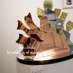 Detalle de Ángel Particular de Efraín Recinos en el Seminario de Cultura Mexicana.  #PepoToledoArt