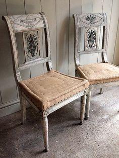 La Pouyette....: The Decorative Antiques and Textiles Fair