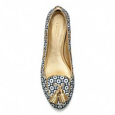 New Womens Designer Shoes, Luxury Boots, Heels, Sneakers from Coach