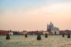Wo in Venedig übernachtest du am besten? Gute Frage! Wir zeigen dir, welche Gegend und welche Hotels am besten sind.