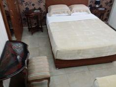Hotel Honorata Greece