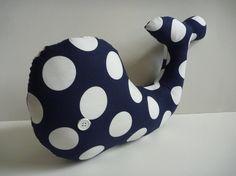 #whale #nursery