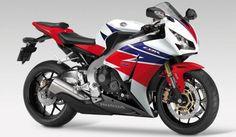 14 das motos mais rápidas do mundo [vídeo]