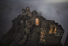 Urbanistan par Matjaz Krivic  2Tout2Rien
