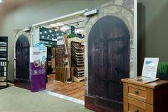 Us Store, Vernon, Armoire, Canada, Facebook, Furniture, Home Decor, Clothes Stand, Closet