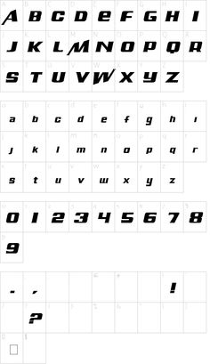 Mountain Dew Font - Download Free Fonts