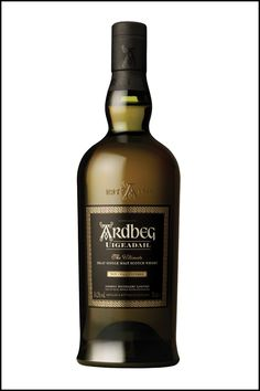 One of my personal favs. Ardbeg Uiegadal - smokey and smooth at the same time.