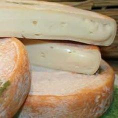 Рецепты сыров