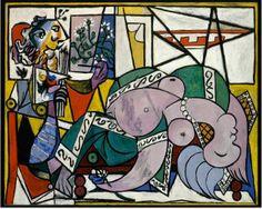 El Taller,1934