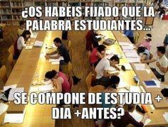 Imagenes de Humor #memes #chistes #chistesmalos #imagenesgraciosas #humor www.megamemeces.c... ➫➫ www.diverint.com/...