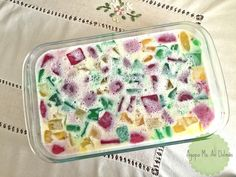Summer Desserts, Greek Recipes, Food And Drink, Tasty, Sweets, Cakes, Cream, Blog, Greek Dishes