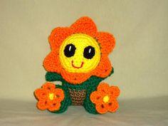 Crocheting Crochet Amigurumi Princess Pattern