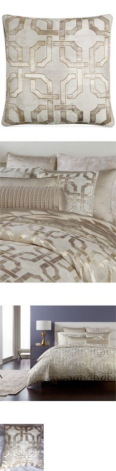 40 Best Decorative Bed Pillows 40 Images On Pinterest In 40 Amazing Cheap Decorative Bed Pillows