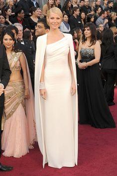 My Fav - Oscars 2012 Gwyneth Paltrow in Tom Ford = Red Carpet perfection Gwyneth Paltrow, Best Oscar Dresses, Oscar Gowns, Tom Ford, Beautiful Dresses, Nice Dresses, Gorgeous Dress, Prom Dresses, Oscars 2012