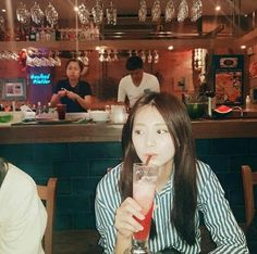 over protektif boyfriend (Sudah Terbit) Extended Play, Nayeon, K Pop, South Korean Girls, Korean Girl Groups, Sana Momo, Chou Tzu Yu, Tzuyu Twice, Dahyun