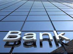 Credito: il nono anno della crisi visto dalla banca
