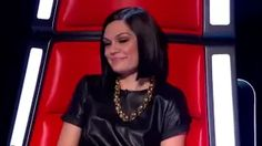 the voice 2013 - YouTube