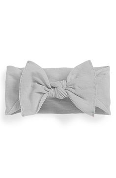 Baby Bling Headband (Baby Girls) available at #Nordstrom