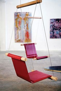 Das Jahr im Sitzplätze: 75 Neue Stühle, Sofas, Hocker und Mehr | Unternehmen | Interior Design