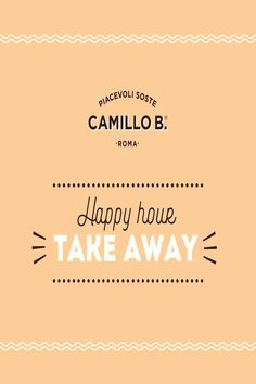 #Food #delivery #may #text Camillo B on May 13 2020 text that says PIACEVOLI SOSTE CAMILLO B Happy hour TAKE AWAYbrp classfirstletterScroll down for further soste subjectpIf you dont like everything that camillo is part of the Pictures we offer that when you read that impression exactly the features you are looking for you can see In the icon Camillo B on May 13 2020 text that says PIACEVOLI SOSTE CAMILLO B we say that we present the max splendidly Pictures that can be presented on this… Apple Desserts, Being In The World, May, Happy Hour, In The Heights, Delivery, Sayings, Reading, Pictures