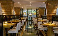 nahm-restaurant-interior.jpg