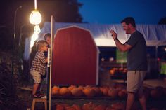 Pumpkin patch fun with the family! Via lovelymatters.com Best Pumpkin Patches, Finding Your Soulmate, Your Family, Online Dating, Family Portraits, Finding Yourself, Fun, Family Posing, Family Portrait Poses
