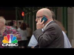 Nokia's 215 Internet-Ready Phone For $29 | Tech Bet | CNBC