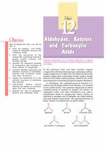 NCERT/CBSE class 12 Chemistry book ChemistryII Chemistry Class 12, Words, Horse