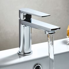 The Esta tap from Phoenix Taps, Phoenix, Traditional, Faucets