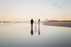 Brisbane, Gold and Sunshine Coast Wedding and Engagement Photography Sunshine Coast, Engagement Photography, Kylie, Beach, Water, Outdoor, Ideas, Gripe Water, Outdoors