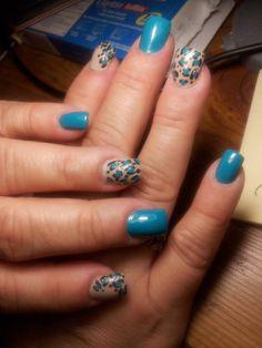 10000pcs 08mm mini nail art beads gradient rhinestones 3d tip 10000pcs 08mm mini nail art beads gradient rhinestones 3d tip decoration for uv gel manicure solutioingenieria Choice Image